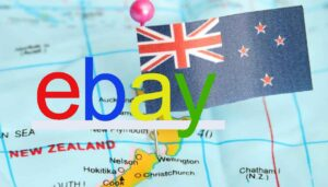 sell a country on ebay
